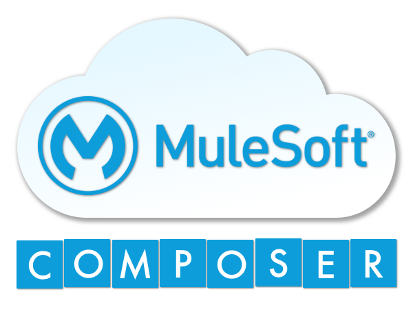 MuleSoft Composer for Salesforce