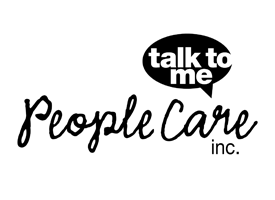 PeopleCare