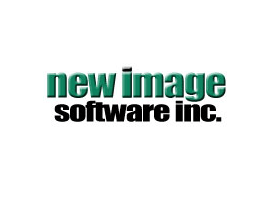 New Image Software Inc.