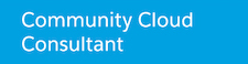 Salesforce Community Cloud Consultant Certified