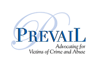 Surveys for Success: Prevail