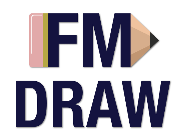 FM Draw Add-On