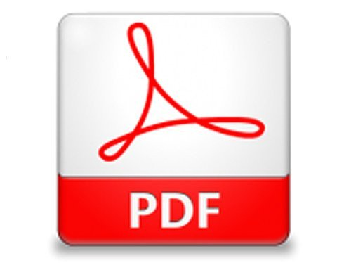 How to Create a PDF from FileMaker Server