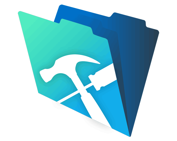 FileMaker 18 Overview