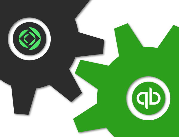 Claris Connect QuickBooks Online Integration