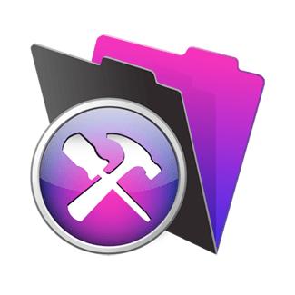 FileMaker 12 Advanced logo