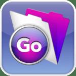 FileMaker Go