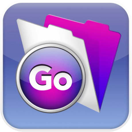 FileMaker Go 1.2 Enterprise Ready?