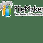Filemaker Technical Network