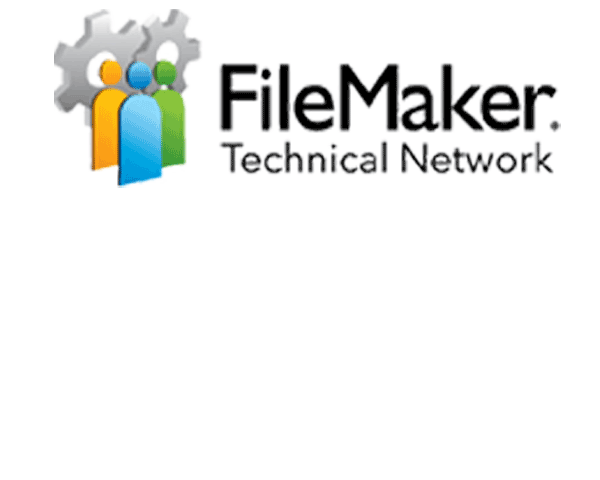 New FileMaker TechNet is Now Free