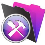 filemaker-12-whats-new