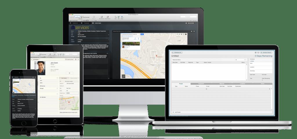 database-development-services