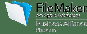 filemaker-business-alliance-platinum