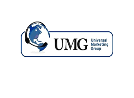 Universal Marketing Group