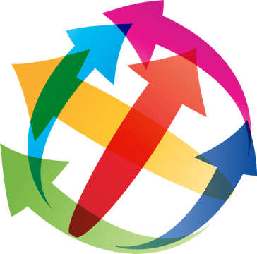 FileMaker Community