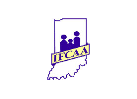 Indiana Foster Care & Adoption Association
