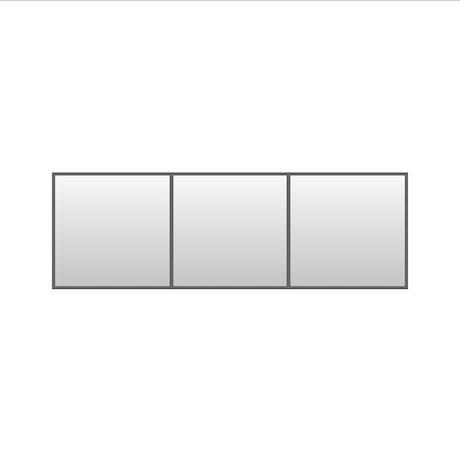FileMaker 14 Button Bar Icon