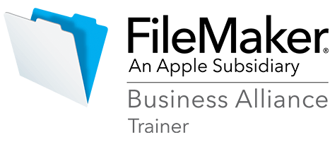 filemaker-business-alliance-trainer