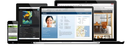 filemaker-services-indianapolis