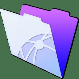 FileMaker Server 14