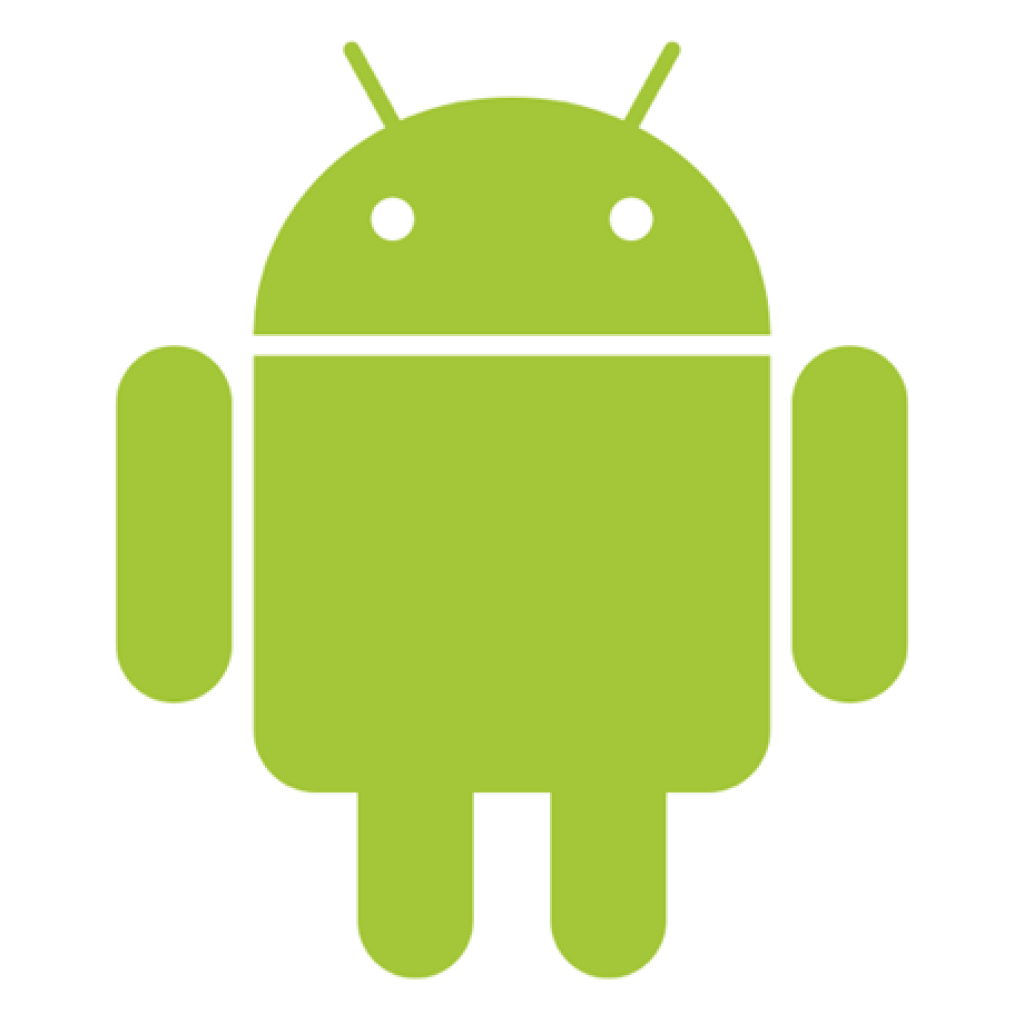 Filemaker app android