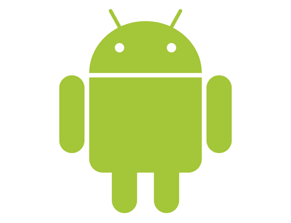 Deploying FileMaker on Android