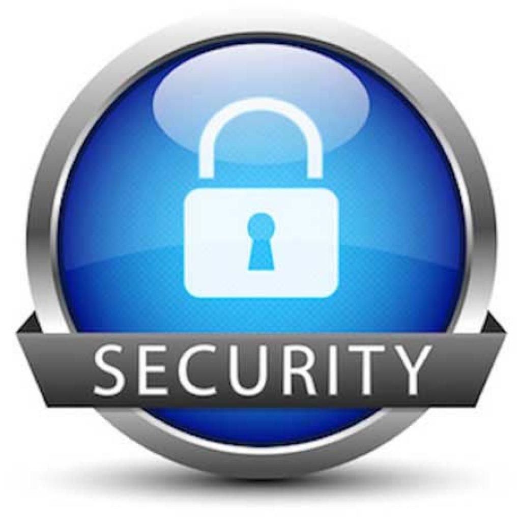 filemaker 14 security
