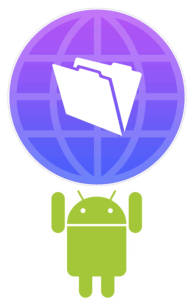 filemaker android
