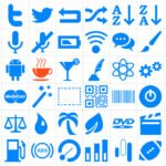 FileMaker Icons