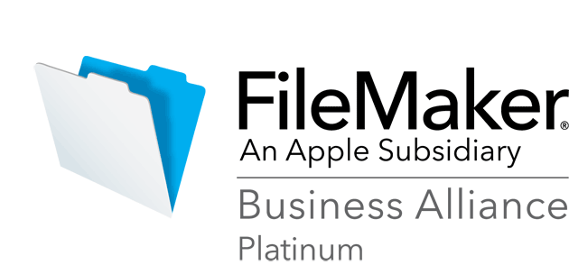 filemaker business partner