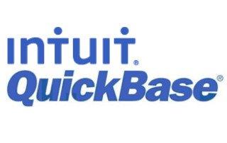 QuickBase logo