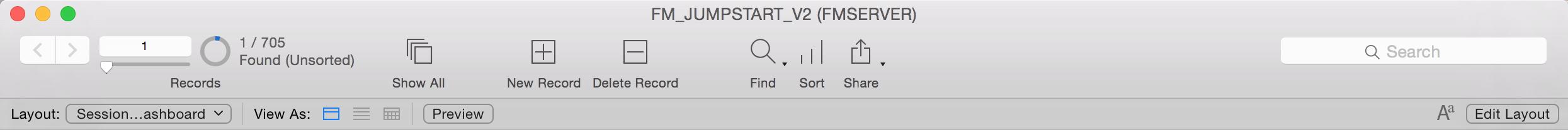 mac-statusToolbar14
