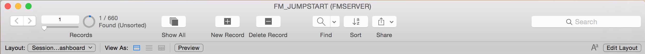 mac-statusToolbar15