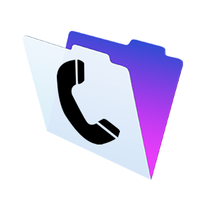 FileMaker WebDirect Phone Compatible