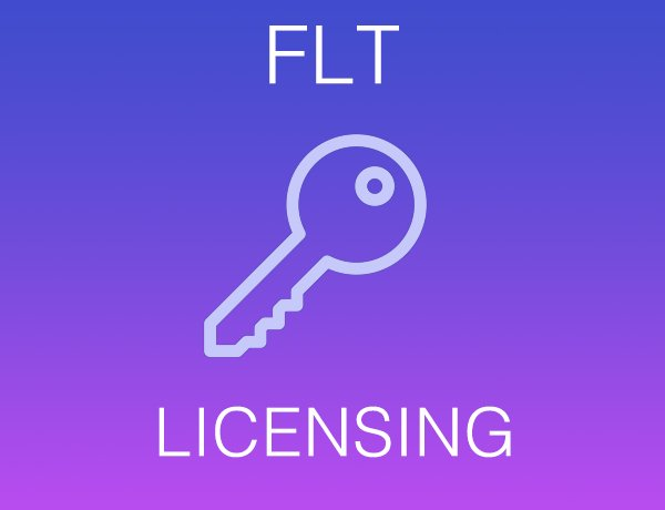 FileMaker Licensing for Teams