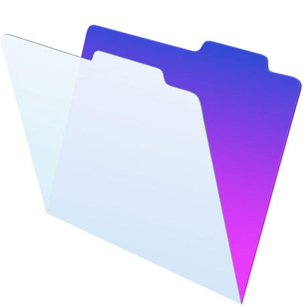 Buy Cheap FileMaker Pro 15 Advanced