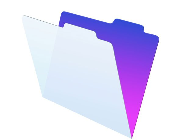filemaker pro 15 icon