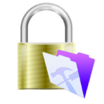 FileMaker 15 Security Enhancements