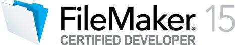 certified_15_logo