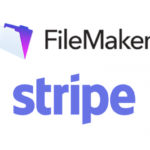 FileMaker Stripe Integration