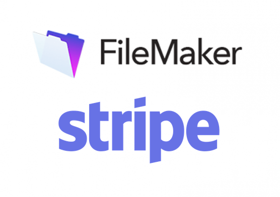 FileMaker and Stripe Integration