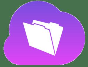 FileMaker Cloud Logo