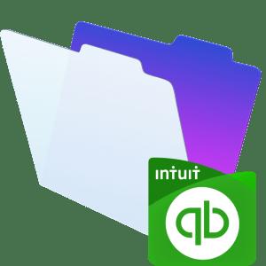 FileMaker QuickBooks Online
