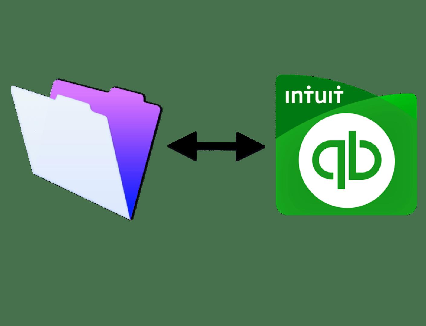 FileMaker QuickBooks Online Integration | DB Services