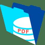 pdf on filemaker server