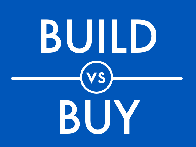 to build or buy If you're interested in new construction, read about the types of new homes, the steps to building a custom home, and tips for buying a brand new home previous article next article share.