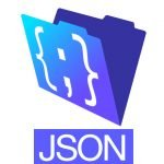 FileMaker JSON Functions