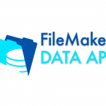 FileMaker Data API