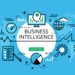 FileMaker Business Intelligence Using Tableau