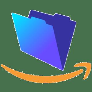 FileMaker Amazon